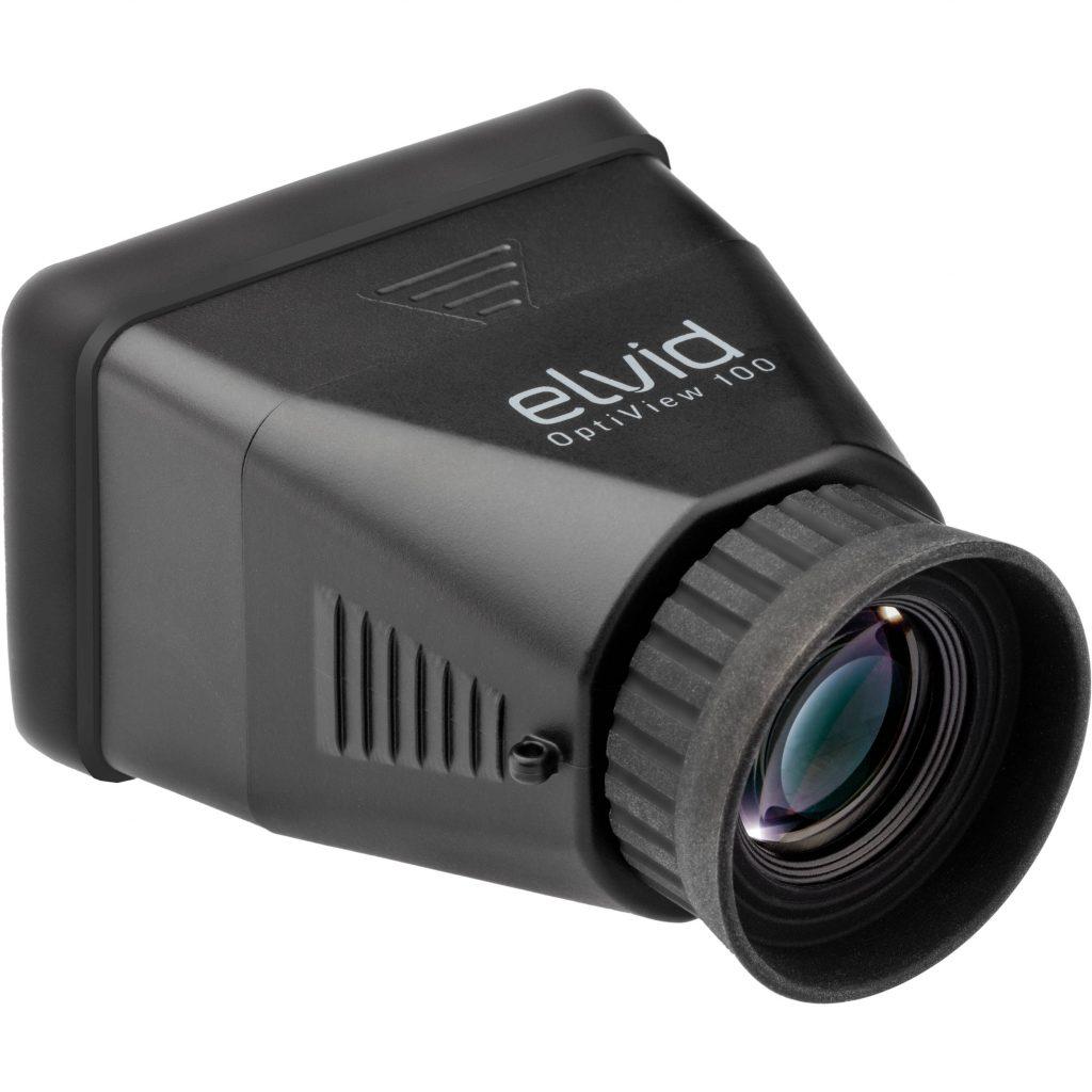 10 إكسسوارات تحتاجها لكاميرتك لتنتقل بها إلى الجو السينمائي
