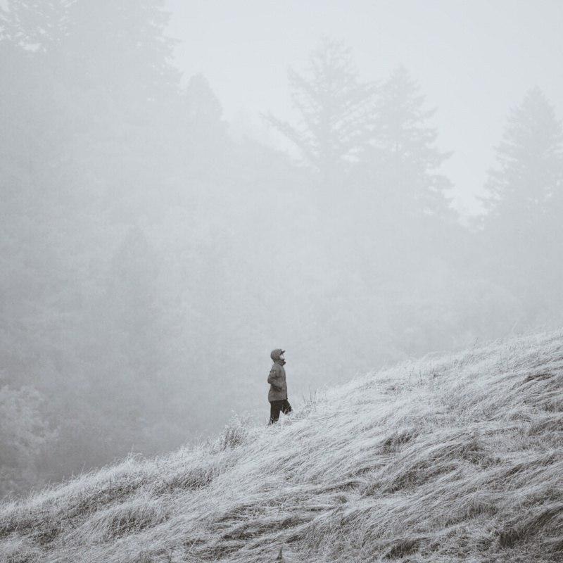 10 نصائح لتصوير إحترافي بكاميرا الموبايل
