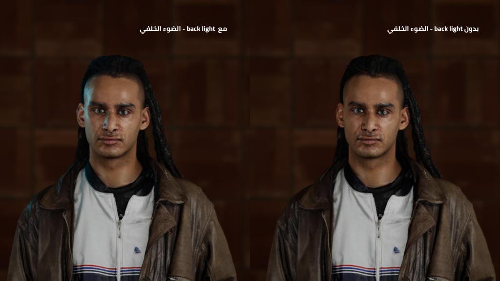 الإضاءة ثلاثية النقاط : الدليل الشامل