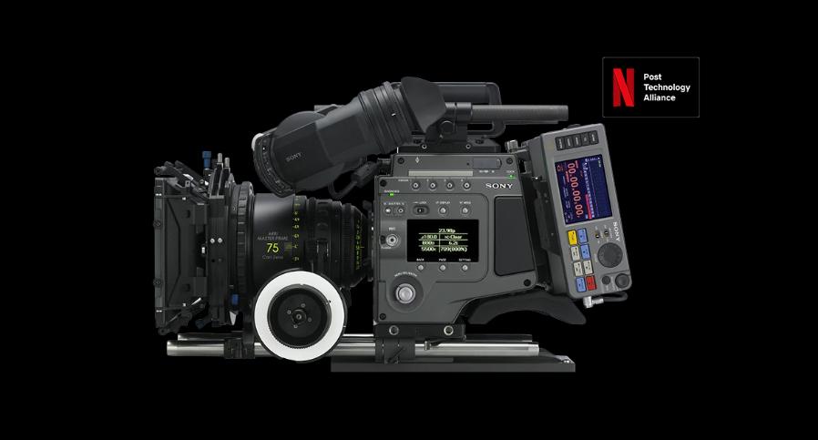 تحليل سينمائي : تقنيات في الإضاءة في مسلسل Alias Grace