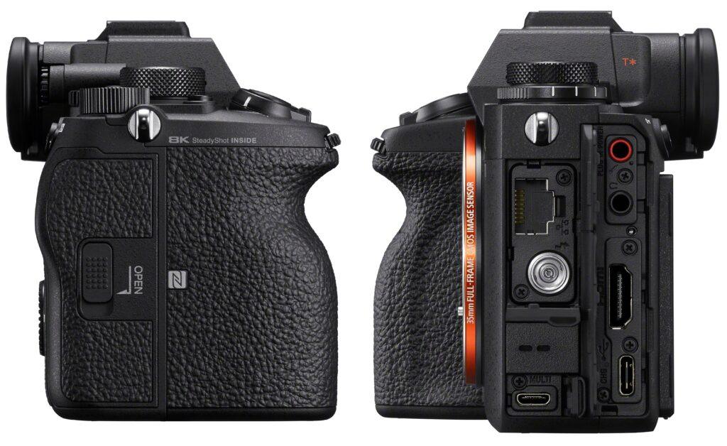 الإعلان عن كاميرا Alpha 1 الجديدة كلياً من Sony، إليكم كامل التفاصيل